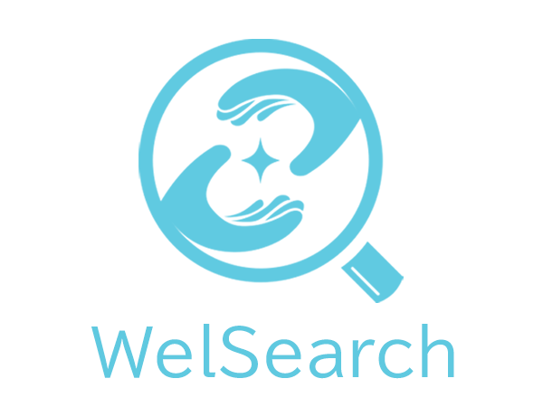 Welsearch